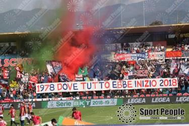 Cosenza-Foggia (2)