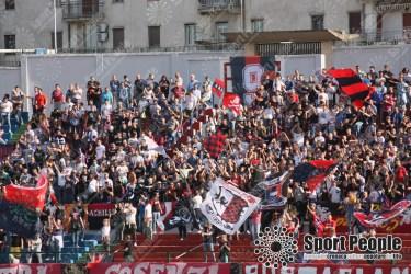 Cosenza-Foggia (3)