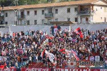 Cosenza-Foggia (4)