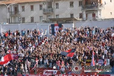 Cosenza-Foggia (5)