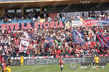 Cosenza-Foggia (6)