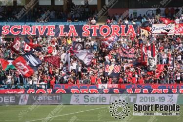 Cosenza-Perugia-Serie-B-2018-19-02