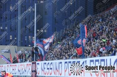 Crotone-Brescia-Serie-B-2018-19-14