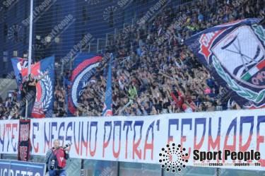 Crotone-Brescia-Serie-B-2018-19-17