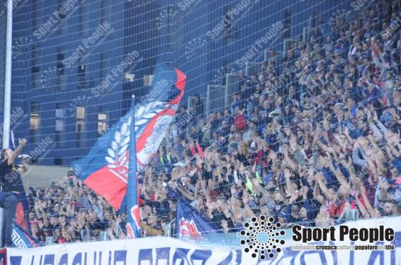 Crotone-Brescia-Serie-B-2018-19-21