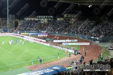 Empoli-Juventus (10)