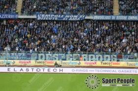 Empoli-Juventus (12)