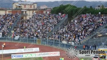 Empoli-Juventus (3)