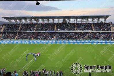 Empoli-Juventus (7)