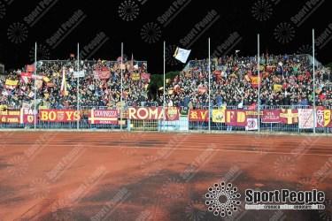 Empoli-Roma (13)