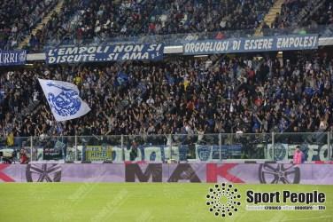 Empoli-Roma (6)