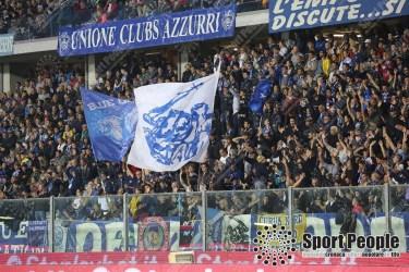 Empoli-Roma (7)