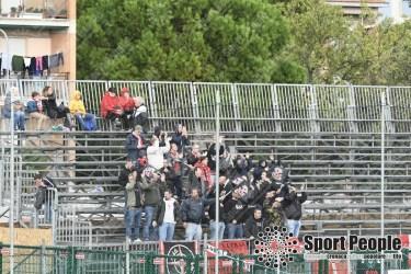 Fano-Monza (2)