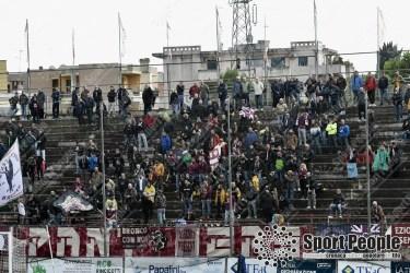 Fano-Monza (7)