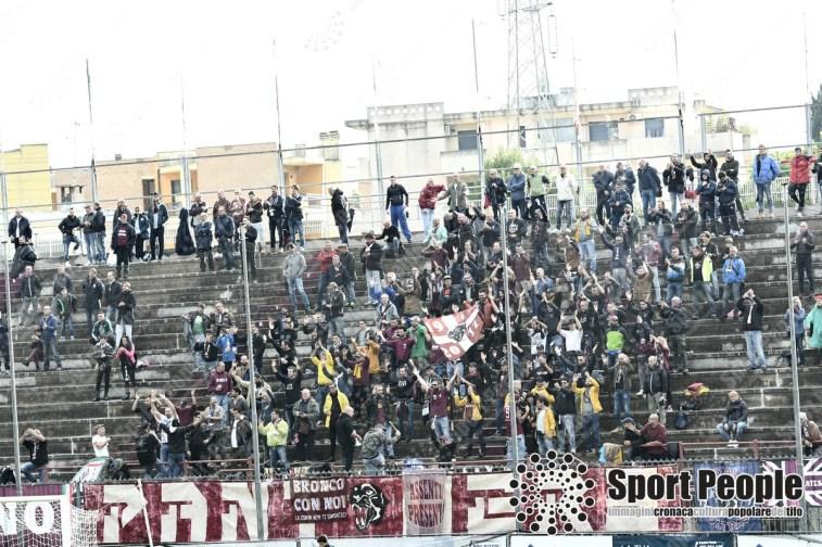 Fano-Monza (9)