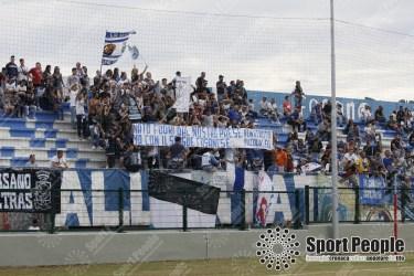 Fasano-Francavilla (7)