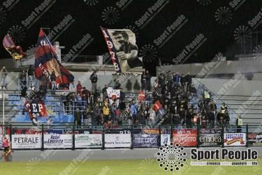 Fasano-Taranto-Coppa-Italia-D-2018-19-07