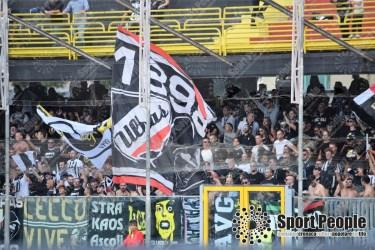 Foggia-Ascoli (14)