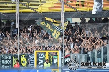 Foggia-Ascoli (16)