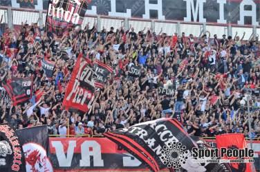 Foggia-Ascoli (17)