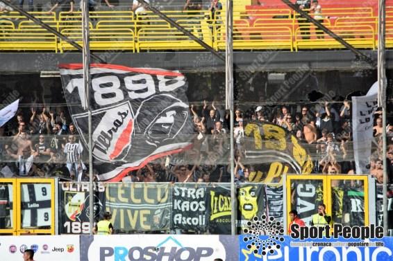 Foggia-Ascoli (22)