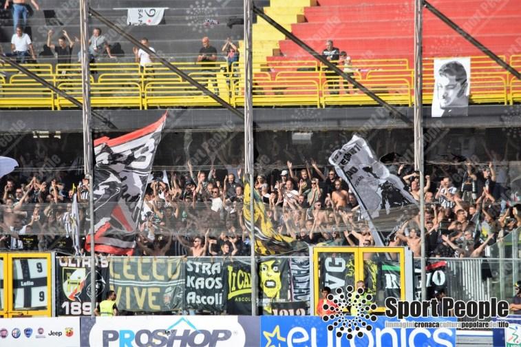 Foggia-Ascoli (23)