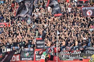 Foggia-Lecce (19)