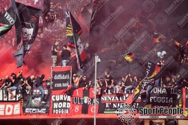 Foggia-Lecce (3)