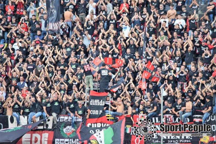 Foggia-Lecce (34)