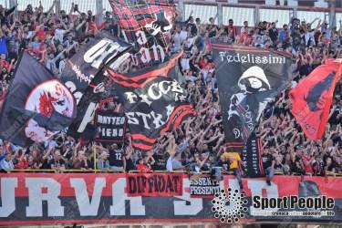 Foggia-Lecce (35)