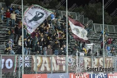 Gubbio-Fano (5)