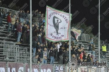 Gubbio-Fano (6)