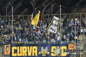 Juve Stabia-Monopoli (15)