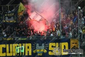 Juve Stabia-Monopoli (16)