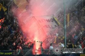 Juve Stabia-Monopoli (17)