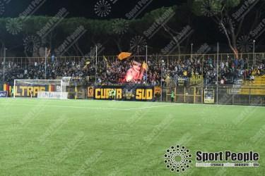 Juve Stabia-Monopoli (2)