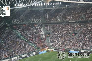 Juventus-Genoa (16)