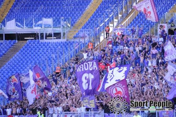 Lazio-Fiorentina (11)