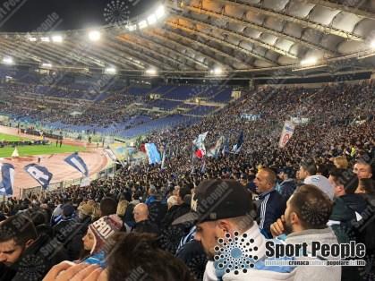 Lazio-Inter (8)