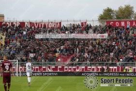 Livorno-Ascoli (15)