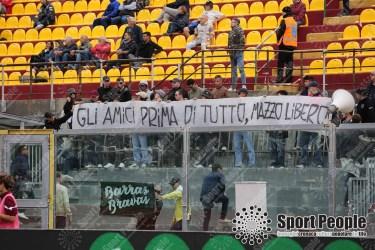 Livorno-Ascoli (8)