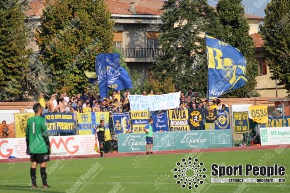 Mezzolara-Modena-Serie-D-2018-19-10