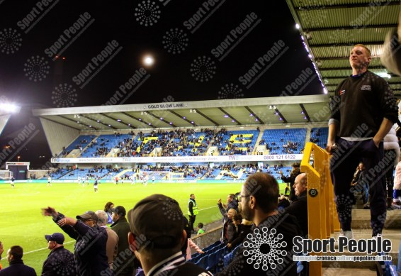 Milwall-Fulham (11)