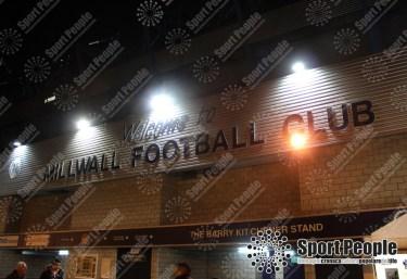 Milwall-Wigan (3)