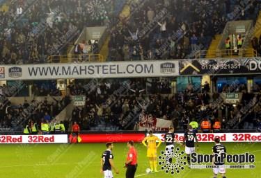 Milwall-Wigan (8)