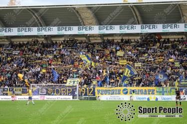 Modena-Crema (13)