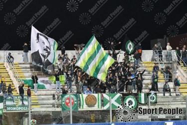 Monopoli-Catania (3)