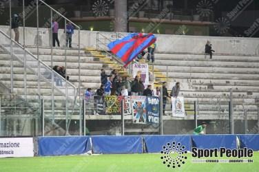Monopoli-Catania (4)