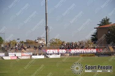 Montevarchi-Ponsacco-Serie-D-2018-19-8385