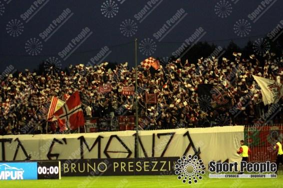 Monza-Triestina (10)